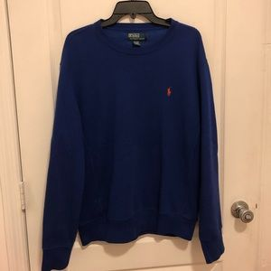 8da47aa5d Polo by Ralph Lauren Sweaters